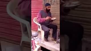 Short Funny Video 2017