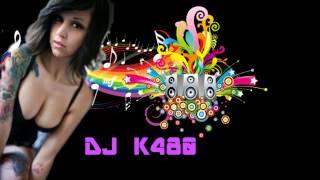 WatsDJJ - I Fell in Love! ♥ DJ Kabo Remix