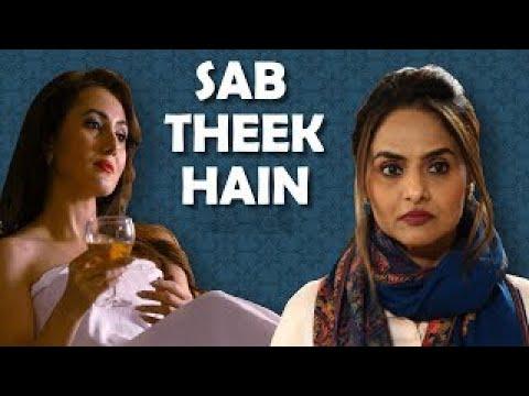 Xxx Mp4 Boss Ke Sath Affair Short Film Must Watch 3gp Sex
