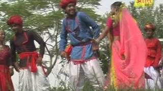 Leta Jaijo Ji-Rajasthani Hit Most Popular Best New Video Dance Song Of 2012 From Ghumar (Part-1)