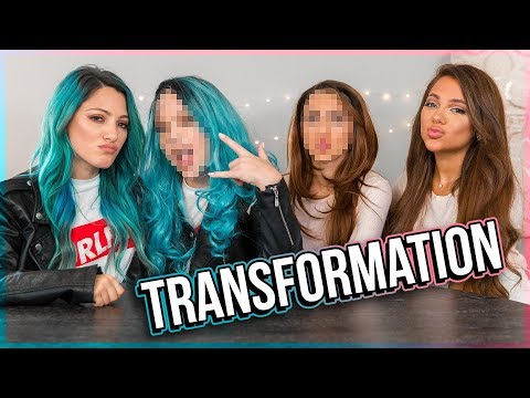 We Transformed Subscribers Into Us