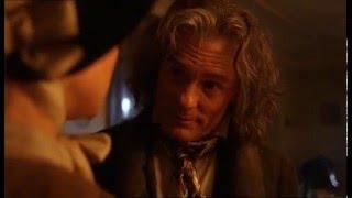 Ve stínu Beethovena 2006 CZ film