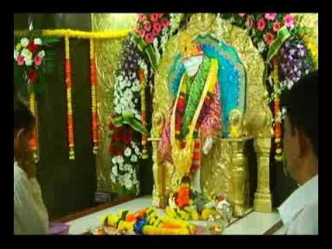 Xxx Mp4 Sai Shraddha Wahal Rohit Patil Ya Sukha Karne Dev Vedavala 3gp Sex