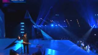 KRISDAYANTI, TITI DJ, RUTH SAHANAYA FULL KONSER MEDLEY SONG POPULAR FROM 3 DIVA KONSER TRAYA KEISDAY