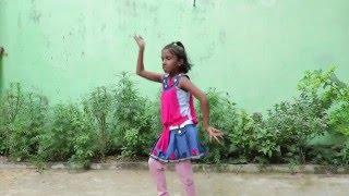Priyanka Dancing on Sankat Mochan