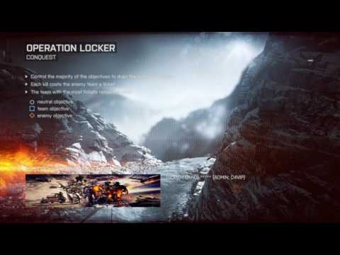 Battlefield 4 Lè Unfunny Moments