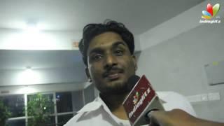 Kerala Vijay Fans Celebrate Kaththi Release | AR Murugadoss, Samantha