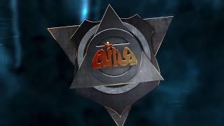 KHOJ Episode 52 | SATV Crime Investigation Program