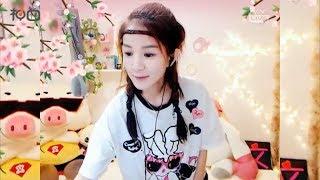 文er – 蝴蝶不流淚 - YY神曲 (歌詞Lyrics)