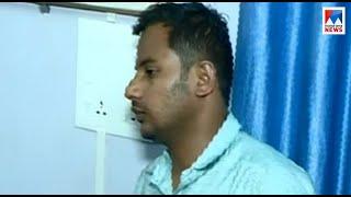 മഫ്തിയിലുണ്ടായിരുന്ന പൊലീസുകാരനെ കയ്യേറ്റം ചെയ്തു; തിരൂരിൽ ഒരാൾ അറസ്റ്റിൽ | Mufti Police-Attack