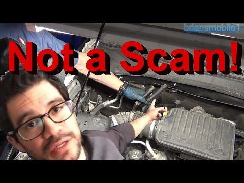 Xxx Mp4 Cheap Car Heater Fix At Home 3gp Sex