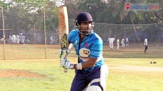 Mumbai boy to play for Delhi Daredevils this IPL