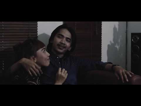 """MAAF"" (Short Movie)"
