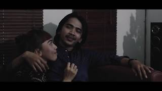 """MAAF"" (Short Movie)"