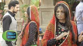 Gayatri's Disguise Secret Revealed To Rana Ji? | Ek Tha Raja Ek Thi Rani