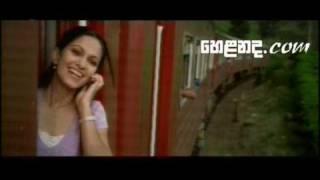 AirTel Advertisment SriLanka [www.HelaNada.com]