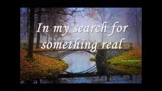 Bridges    by: Sergio Mendez   ( lyrics 08 - 11-14)