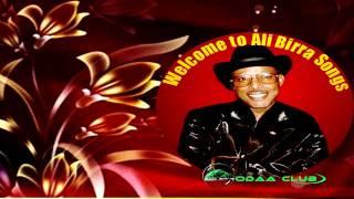 Oromo Music Dr. Ali Birra - Ashiita Ganna khootu.. Audio Music Only