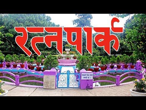Bra Seller   ब्रा बेचनेवाला   Hindi Hot Short Film   Super hit short Movie   Desi Bhabhi Movies