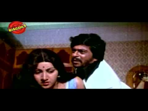Xxx Mp4 Kalinga Sarpa ಕಾಳಿಂಗ ಸರ್ಪ Kannada Movie Scene Shankarnag Manjula Vajramuni Thoogudeepa Srinivas 3gp Sex