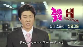 Boys Over Flower The Phenomenal Korean Drama Episode 1 Part 01