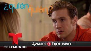 ¿Who is Who? | Episode 91 | Telemundo English