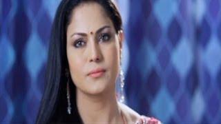 Veena Malik, Ravi Babu -  Nagna Satyam Theatrical Trailer