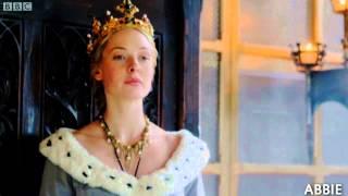 Elizabeth Woodville::Titanium