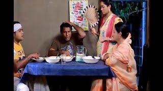 Mosharrof karim funny video | 03 | মোশারফ করিম | Funny tv pro
