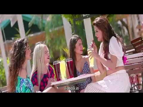 Bangoli new song