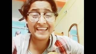 Tum Mile || ure geche chinta vabna ghum|| mash up || Anushree Sanyal