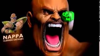 ¿Cómo se verían algunos personajes de Dragon Ball?