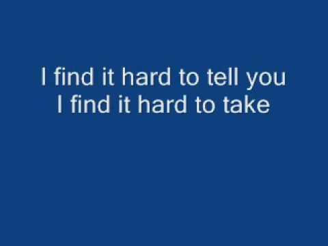 Xxx Mp4 Mad World Gary Jules Lyrics 3gp Sex