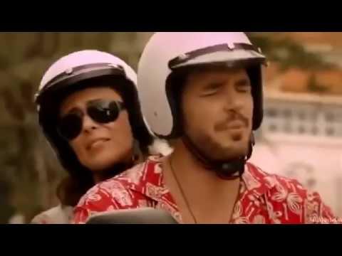 Xxx Mp4 2019 New Hindi Dubbed Hollywood Adventure Movie Online Relesed Hollywood Action Movie Hollywood 3gp Sex
