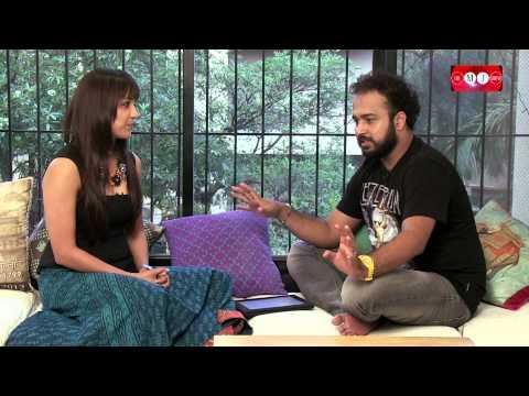 Neeti Mohan || Sings Naina from Gori Tere Pyaar Mein || Ishq Wala Love || Jiya Re || Part 2