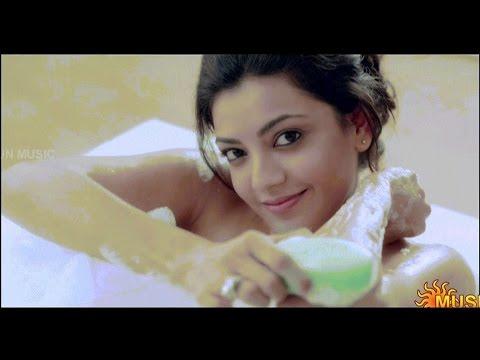 Xxx Mp4 Kajal Agarwal Unseen Bathroom Vedio 3gp Sex