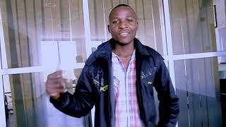 Dr 7 Echaria  OFFICIAL 4K VIDEO Kampala Filmes  mp4