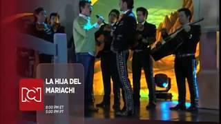 Hoy | La Hija Del Mariachi capitulo #8: Emiliano será el nuevo mariachi  del bar Garibaldi