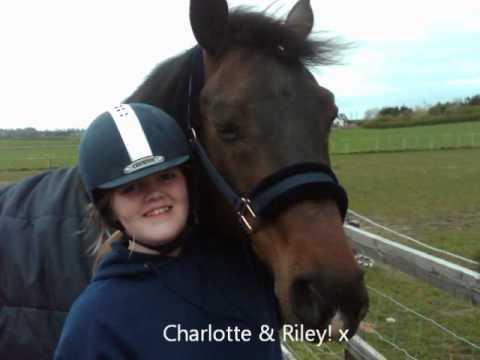 Riley-Me and my boy! xxx