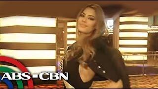 TV Patrol: Early favorites sa Miss Universe, kilalanin