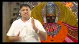 Agar jor mero chalae toh heera moti se nazar utarau Bhakat Sri Jai Shakar JI Choudhary    YouTube