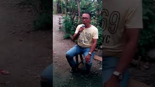 Matt monro  of davao occidental