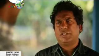 Bangla natok 2016 Bohurupi 02│natok bohurupi part 2│ Mosharraf Karim │Mousumi Hamid 640x360MP4 360p