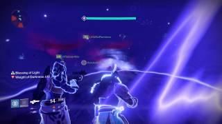 Destiny_20150212025949