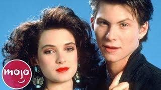 Top 10 Villainous Movie Couples