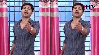 Hamar Man Karta Suhagraat Manane Bhojpuri Hot Songs 2016 new