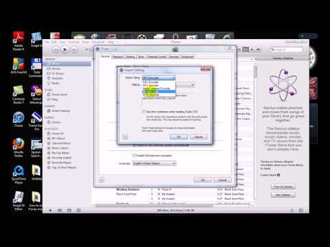 Xxx Mp4 How To Convert Itunes Mp4 Music To Mp3 3gp Sex