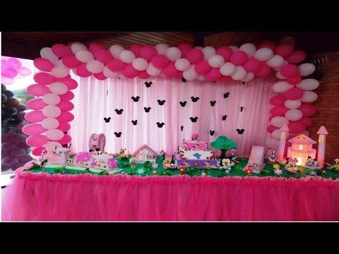 Montagem e Decoração de Festas Infantis Balões Cursos CPT
