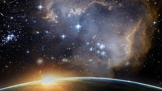 Hidden Universe : The Secrets Of The Universe | Discovery Documentary