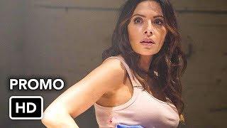 """Reverie 1x07 Promo """"The Black Mandala"""" (HD)"""